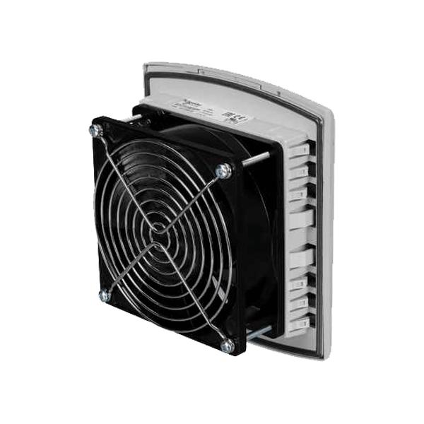 ClimaSys---Ventilation-Fans-1