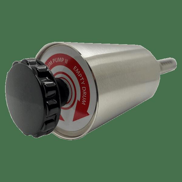 arizona-drum-pump-1