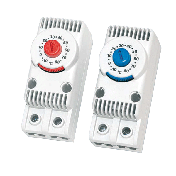 fandis-thermostat
