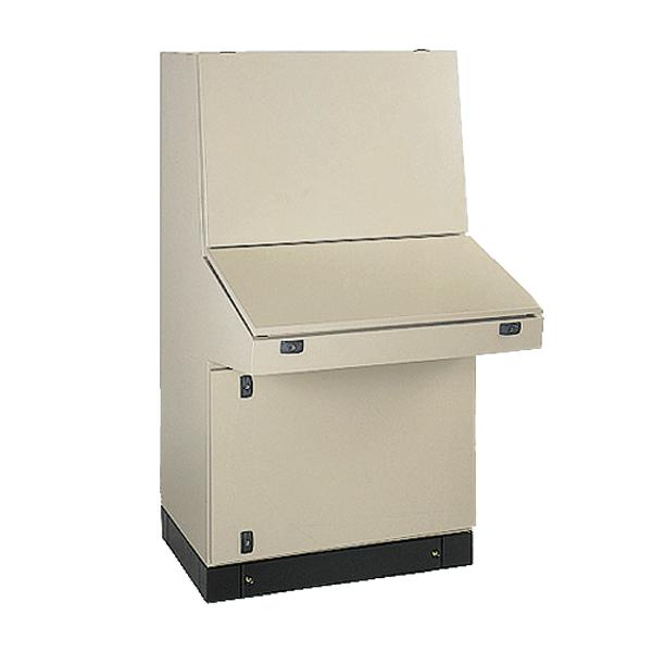 sd-desk-2