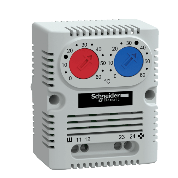 thermostat.-1png