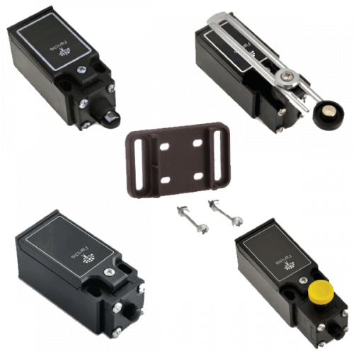 fandis-switches